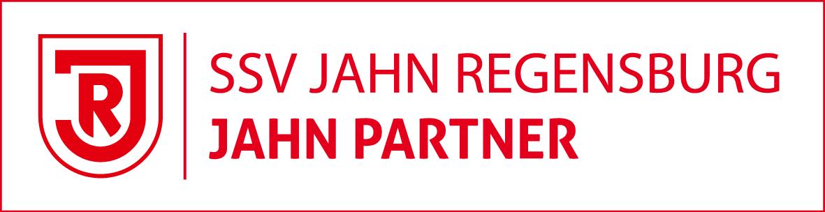 Sponsoren-Logo Partner SSV-Jahn Profis - UNION-Heizungsgrosshandel